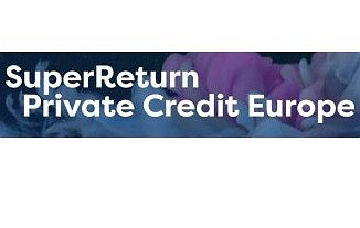 Super Return - Private Credit Europe - Virtual Event
